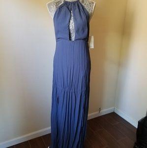 Tobi Dresses - Long Dress